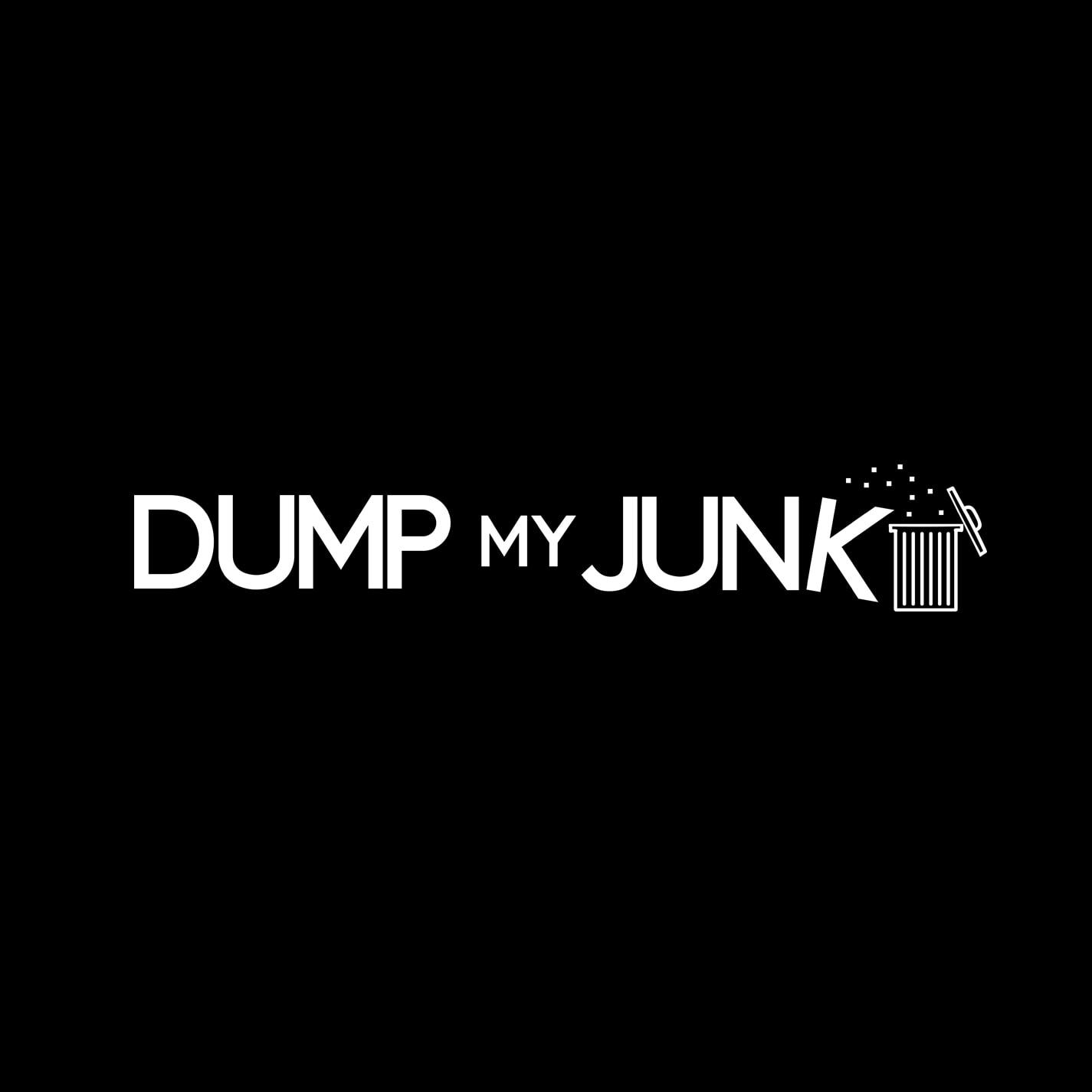 dumpmyjunk-logo-design-accolademedia