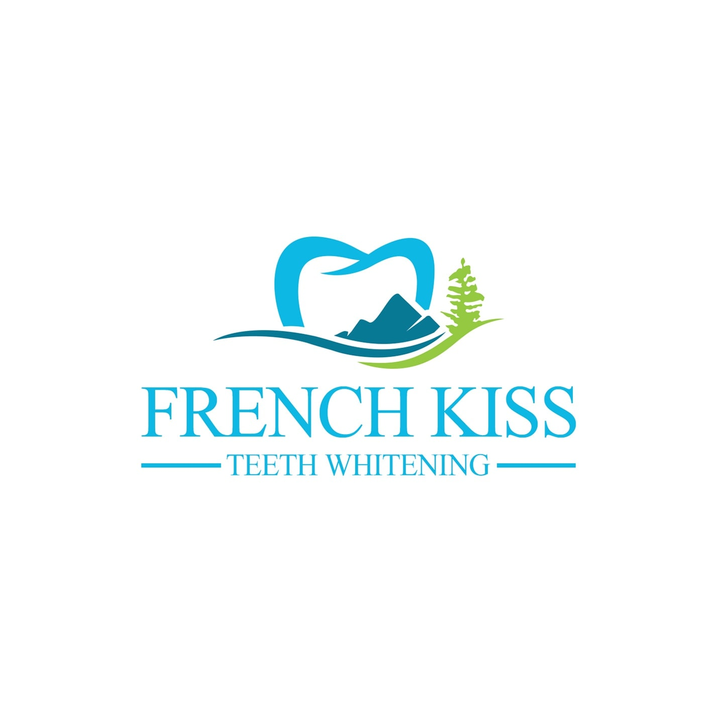 french-kiss-logo-design-accolademedia