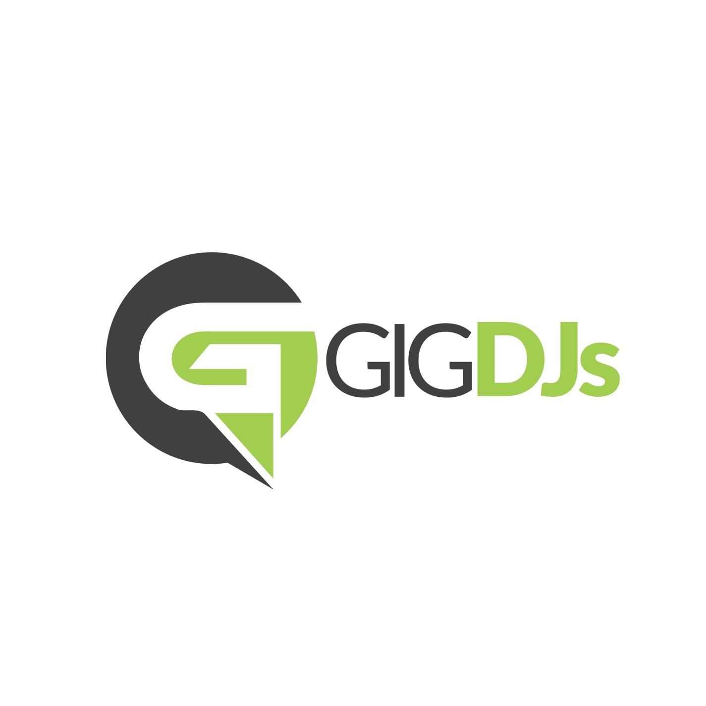 gigdjs-logo-design-accolademedia