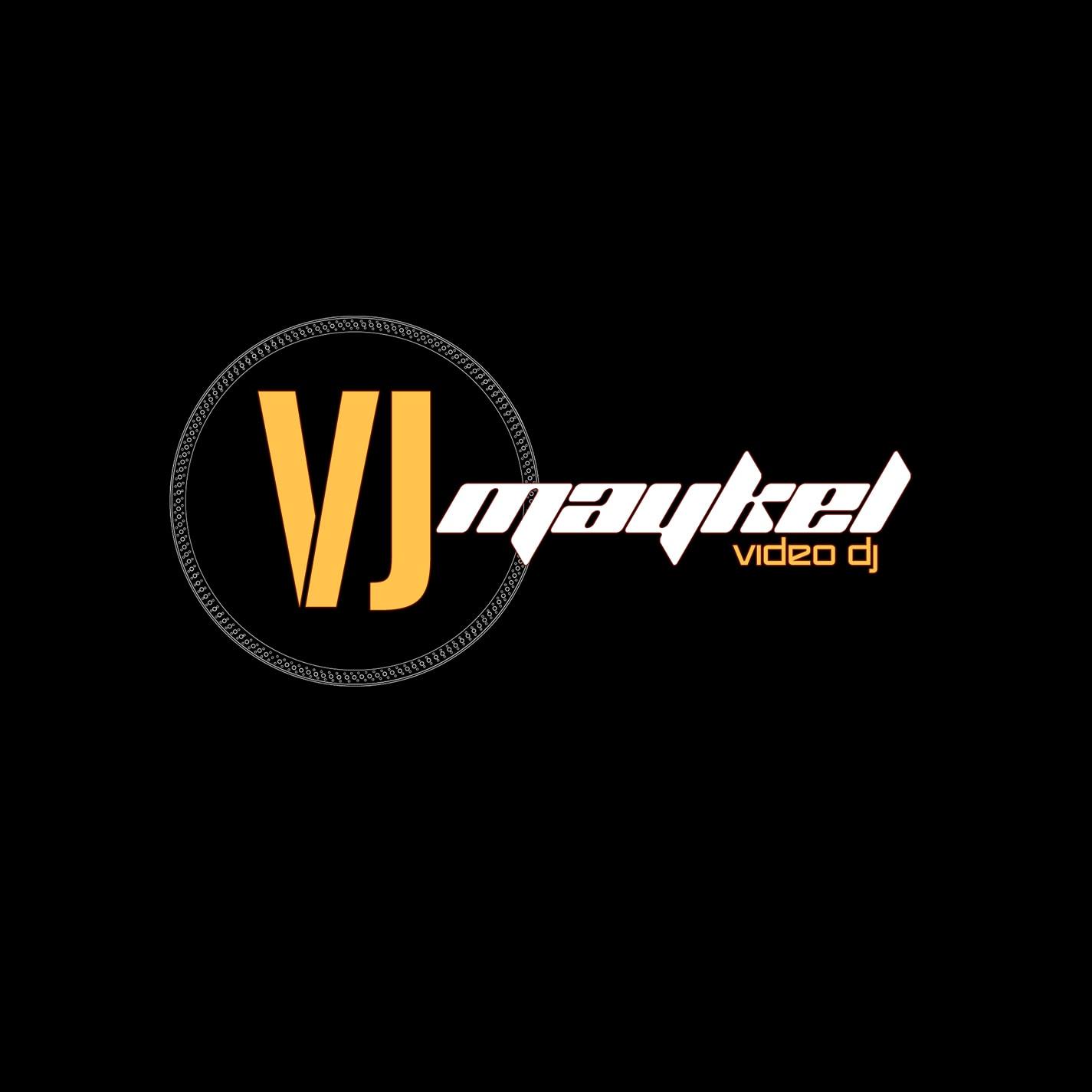 vjmaykel-logo-design-accolademedia