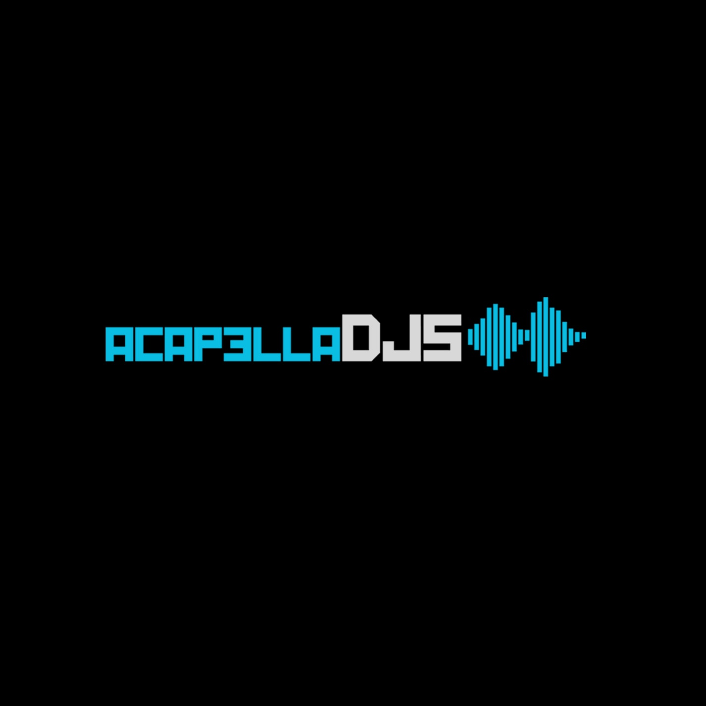 acapelladjs-logo-design-accolademedia