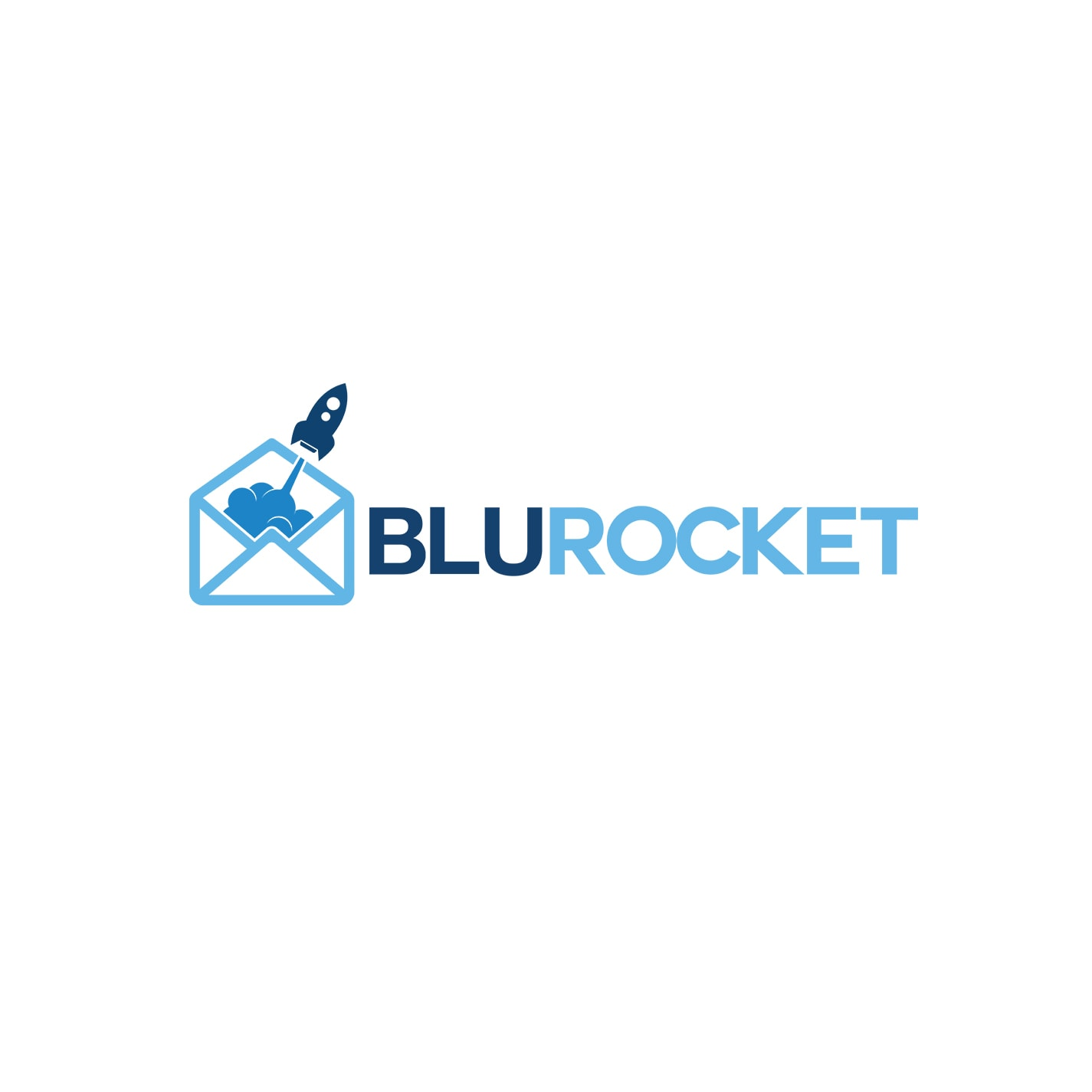 blurocket-logo-design-accolademedia