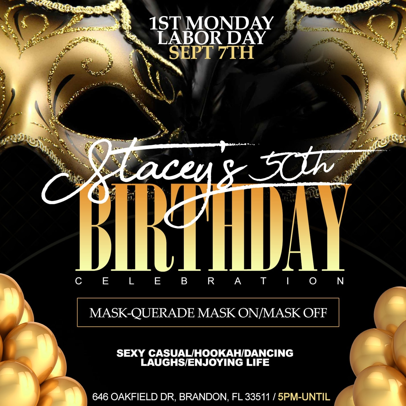 birthdayparty-flyer-design-tampa-fl-accolademedia