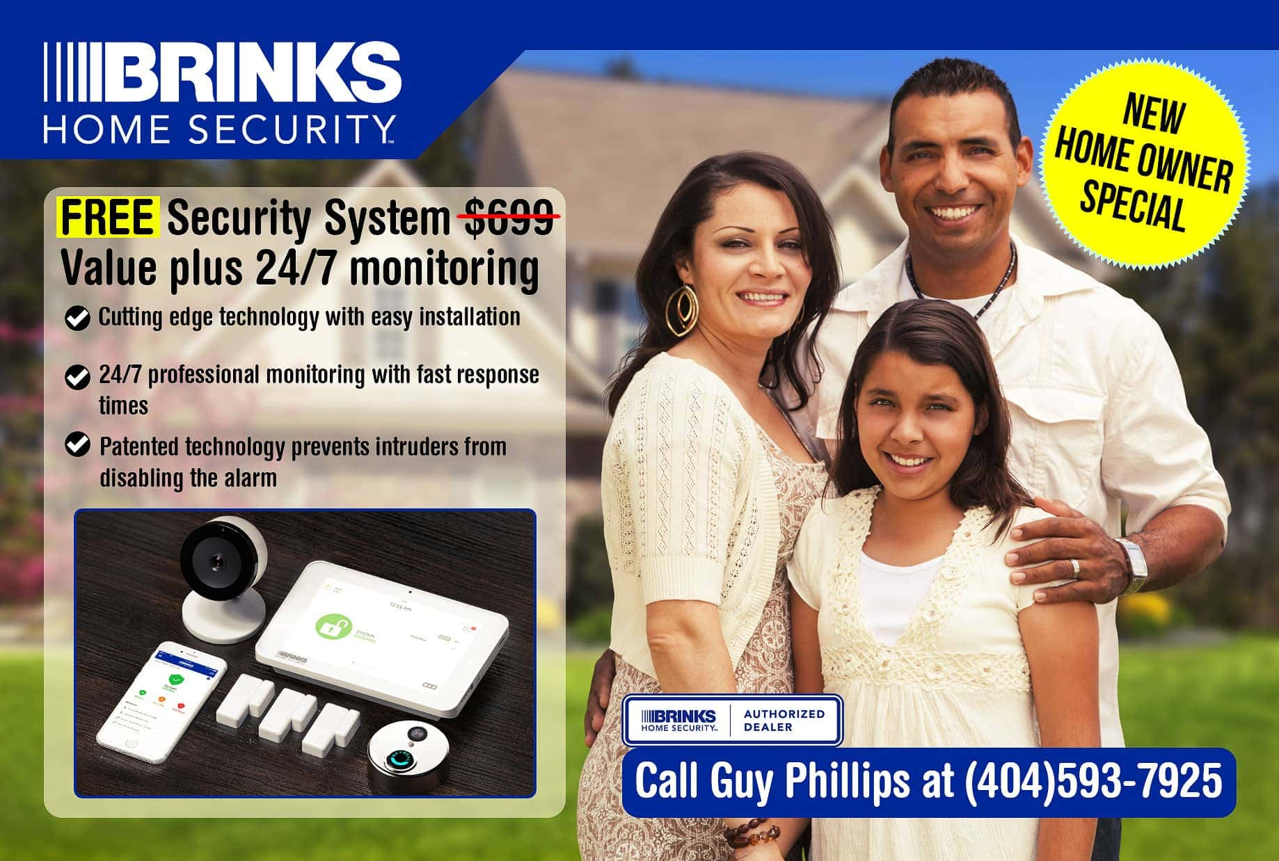 brinks-flyer-design-tampa-fl-accolademedia