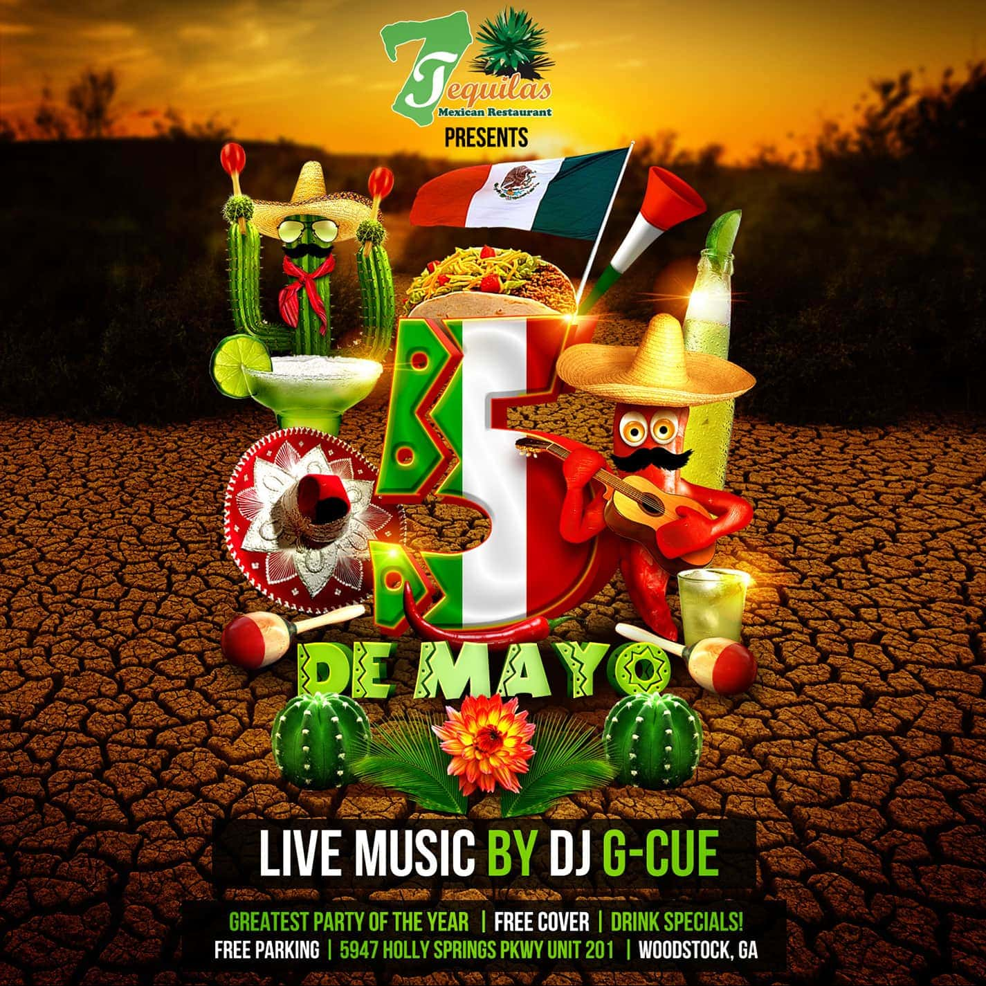 cincodemayo-accolademedia-graphic-design
