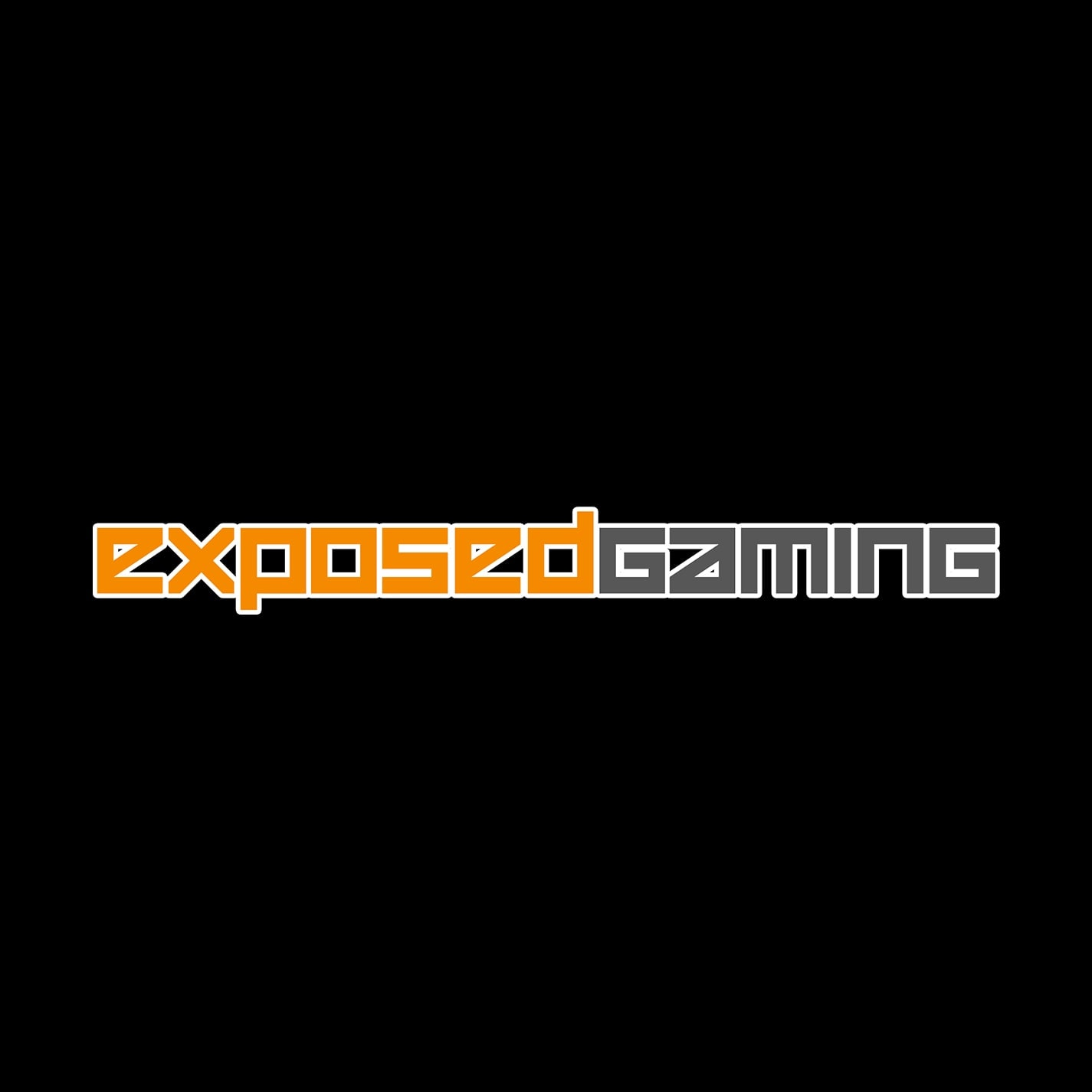 exposedgaming-logo-design-accolademedia