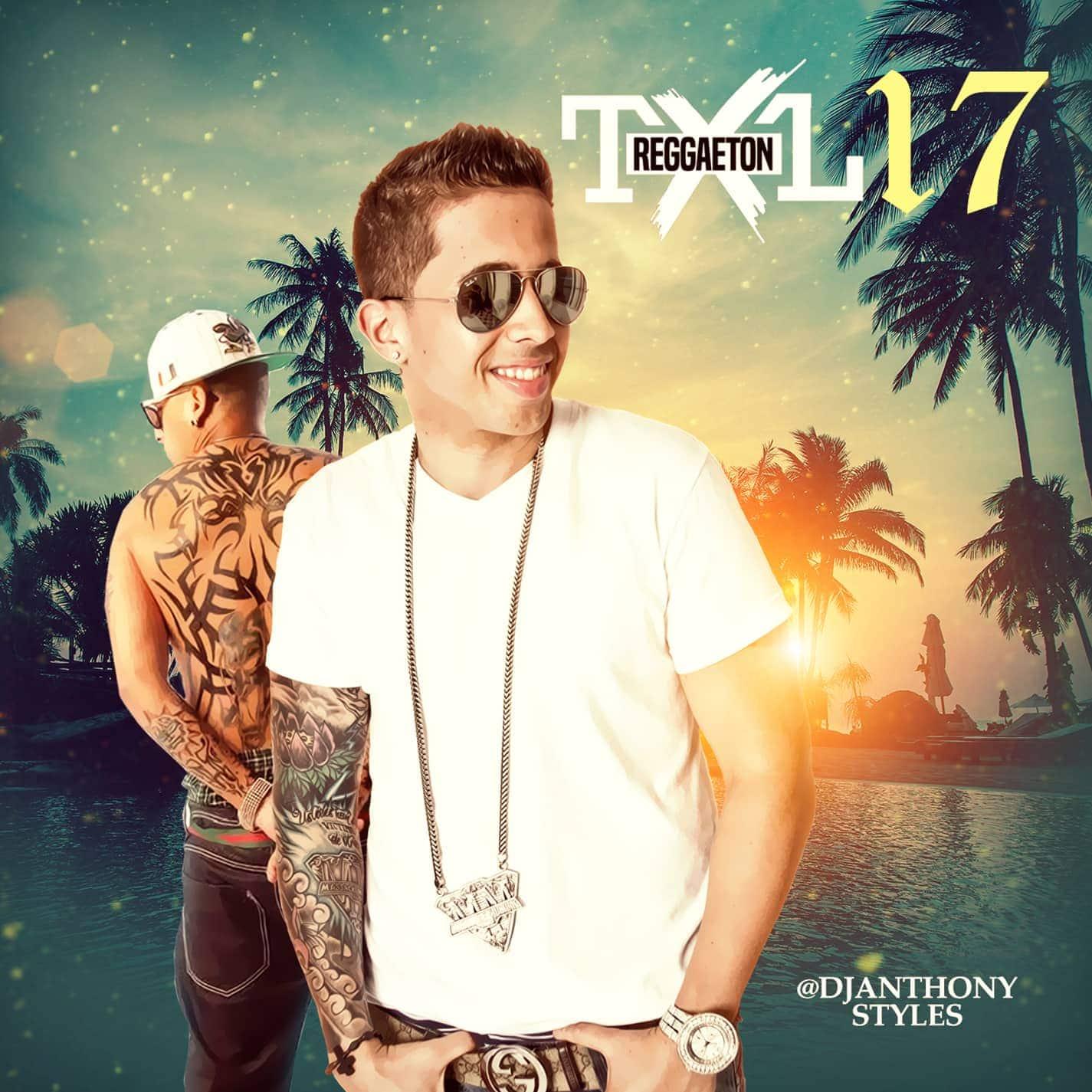 reggaetontxl-album-design-accolademedia